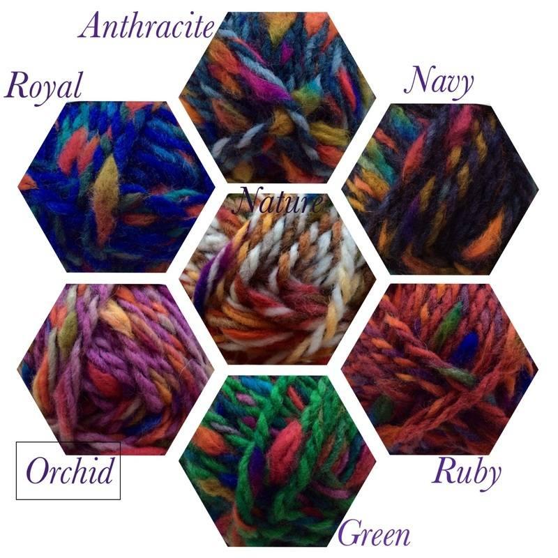 smc tacoma colours zoom
