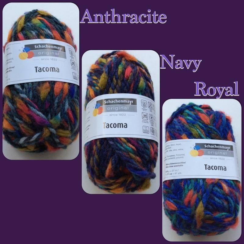 smc tacoma colours 1