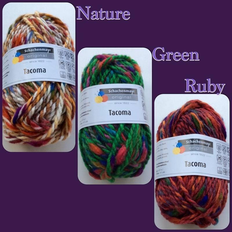 smc tacoma colours 2