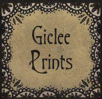 01. GICLEE PRINTS