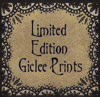 02. LIMITED EDITION GICLEE PRINTS