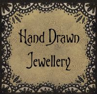 03. HAND DRAWN JEWELLERY