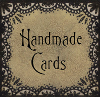 2. HAND MADE CARDS