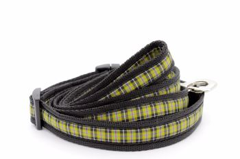Cornish Tartan Collar