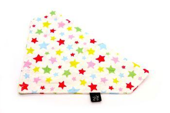 Cath Kidston 'shooting star' bandana