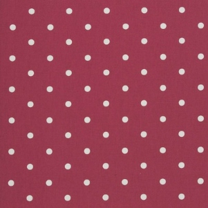 wine dotty