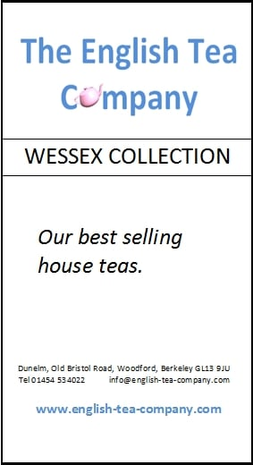 Wessex Collection