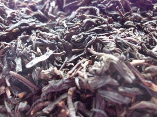 Lapsang Souchong Tea Falcon 125g