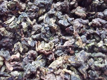 Oolong Tea 125g