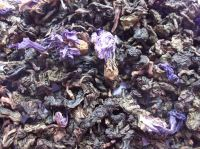 Blue Spring Oolong Tea 125g