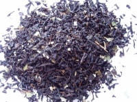 Black cherry tea - 125g