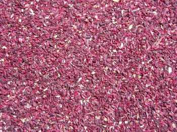 Hibiscus Tea - 125g