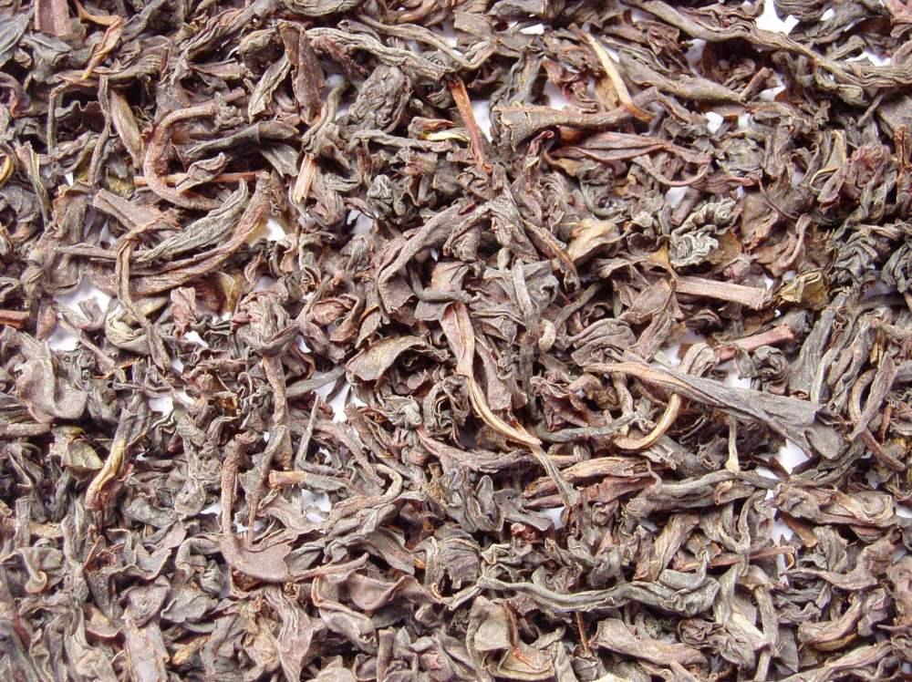 Nilgiri SFTGFOP1 Tea 125g