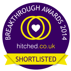 hba-shortlisted-2014-300