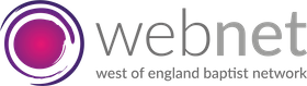 webnet_strapline-website-1
