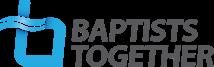 BaptiststogetherLogo