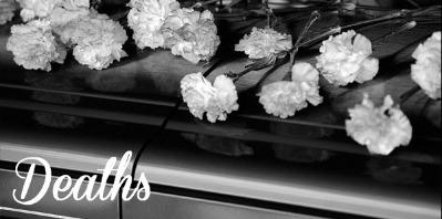 funeralslrgt