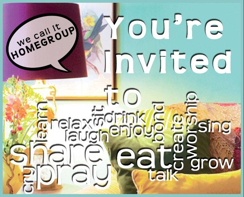 homegroupweb