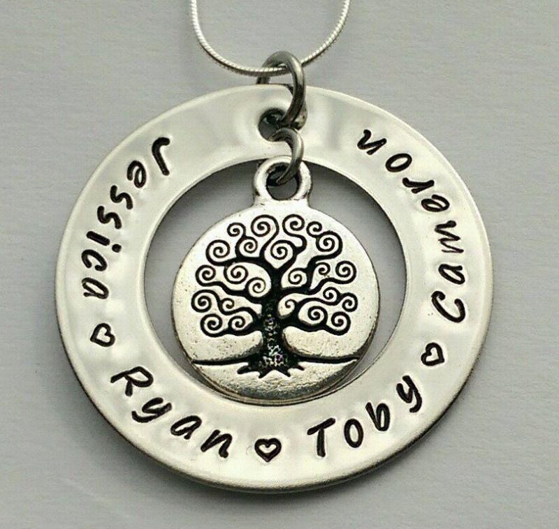 family tree jessica