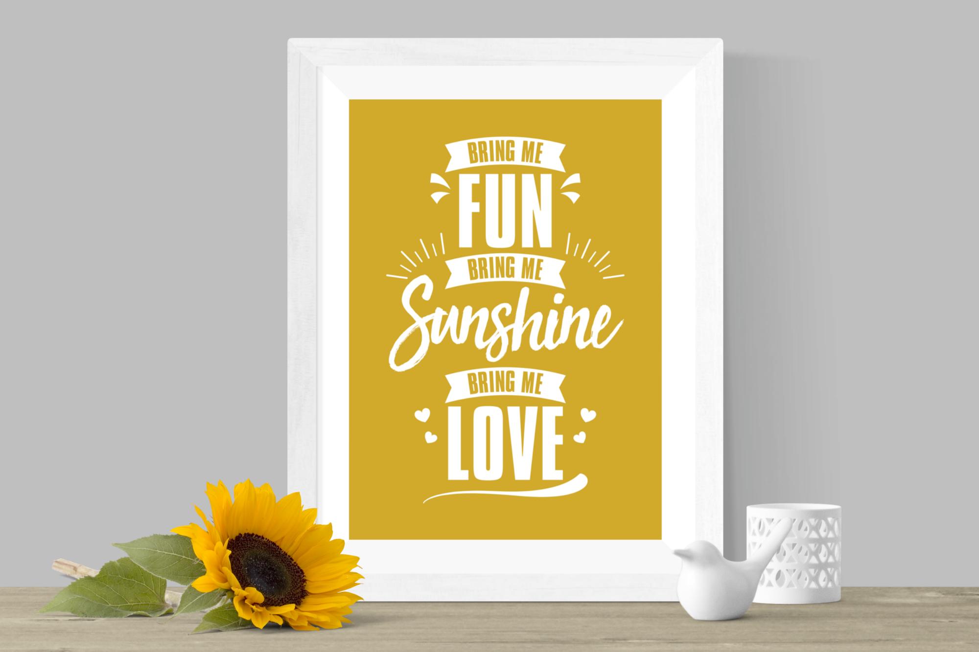 Bring-Me-Sunshine-3-x-2
