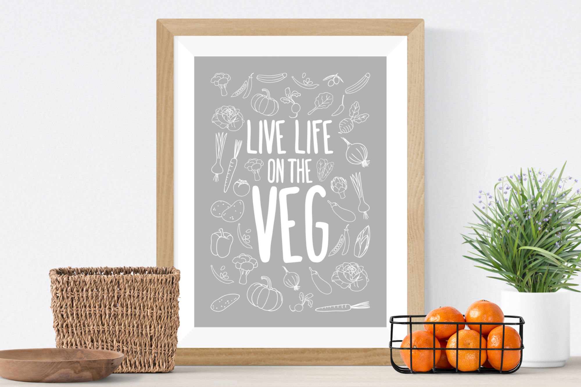 Life-on-the-Veg-3-x-2