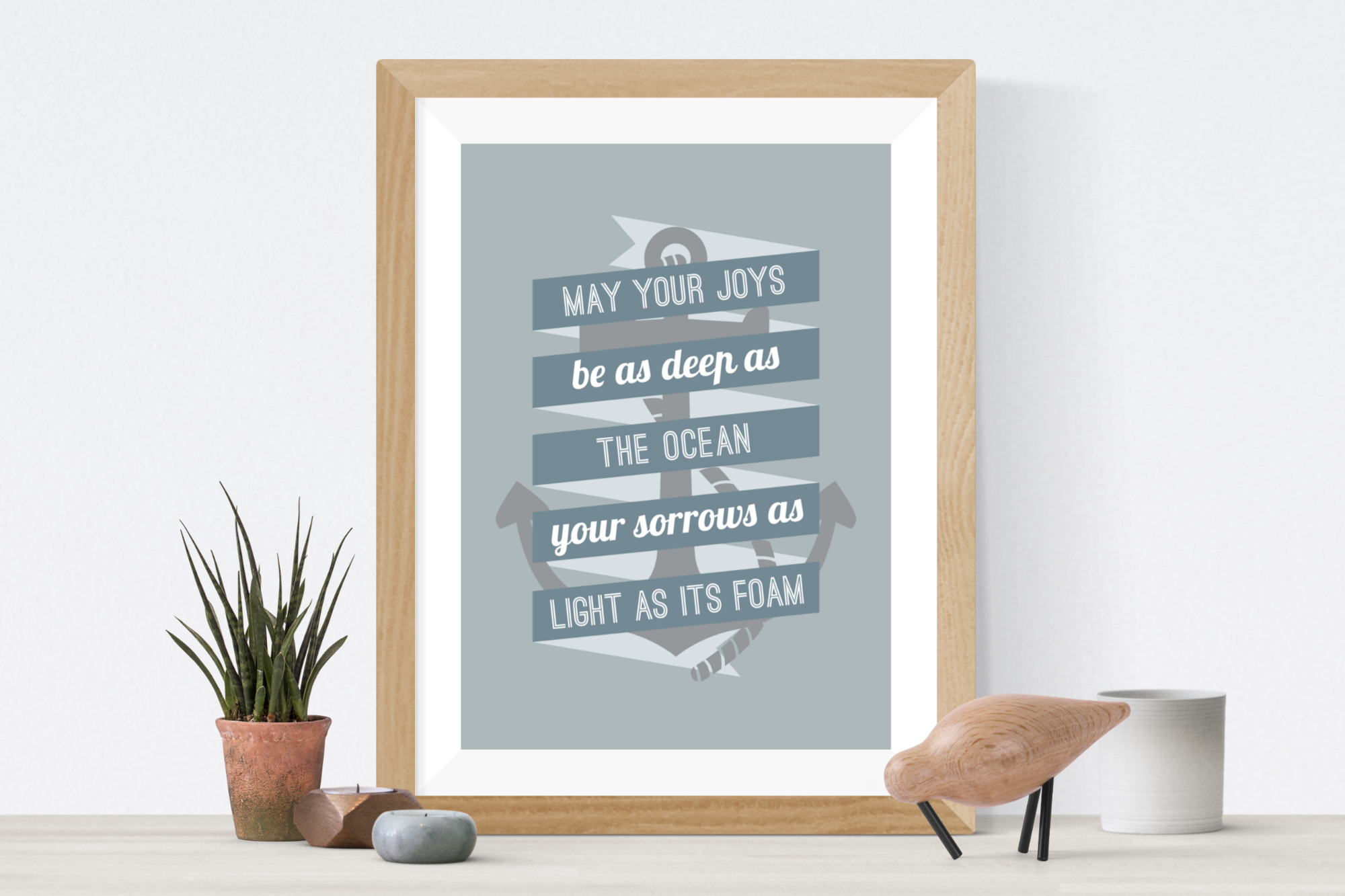 Nautical-Quote-3-x-2