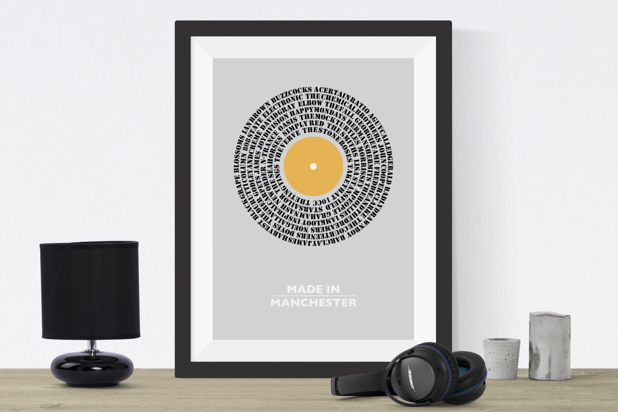 Made-in-Manchester-3x2-darken