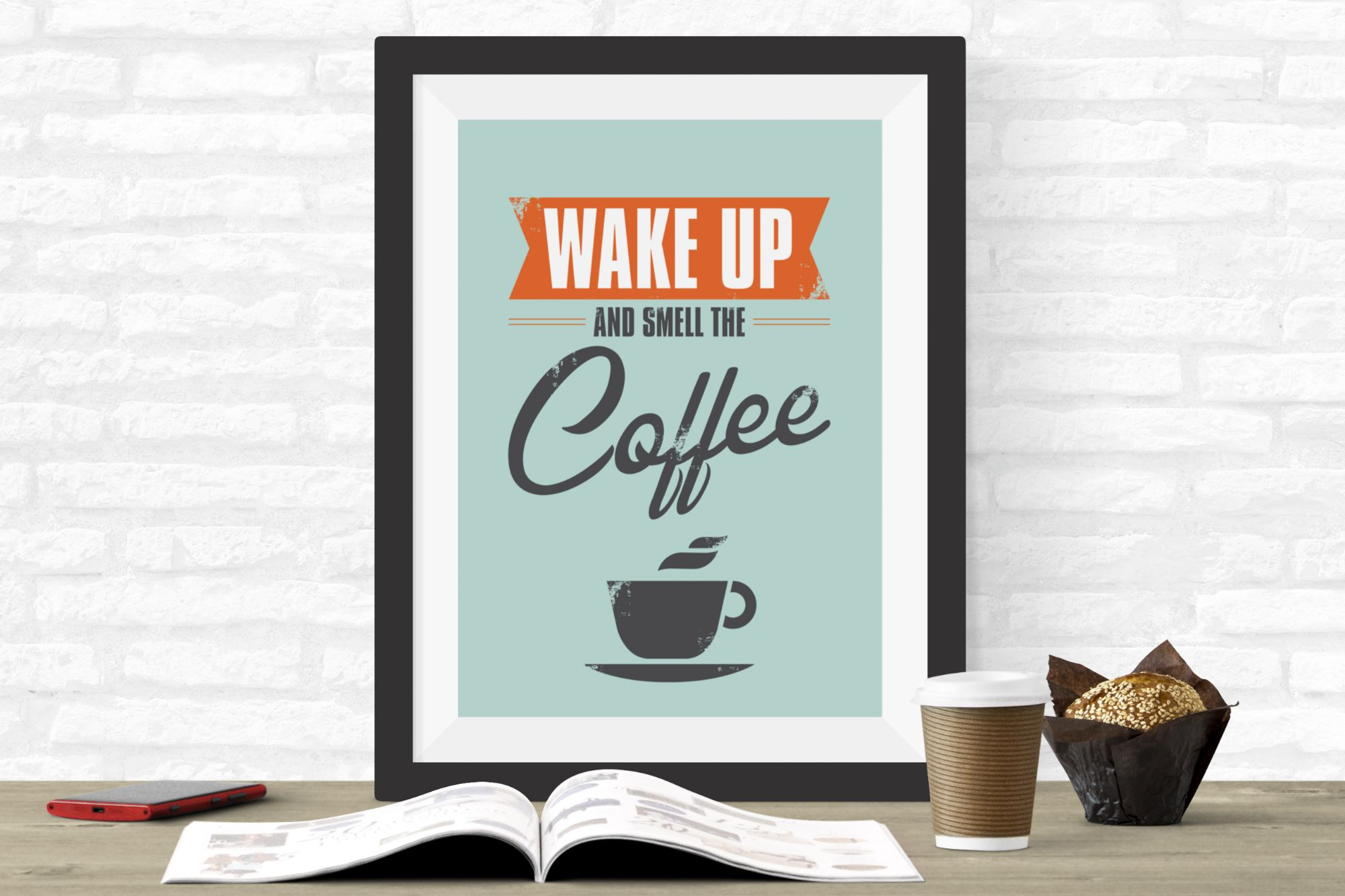 Wake-up-and-smell-the-coffee-3x2-darken