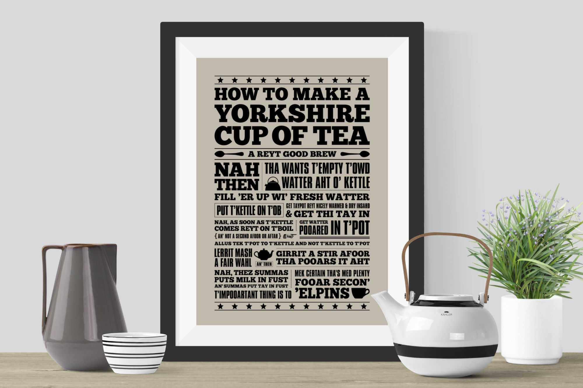 Yorkshire-Cup-of-Tea-3x2-darken