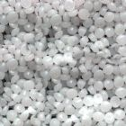 Poly Pellets 950g bag