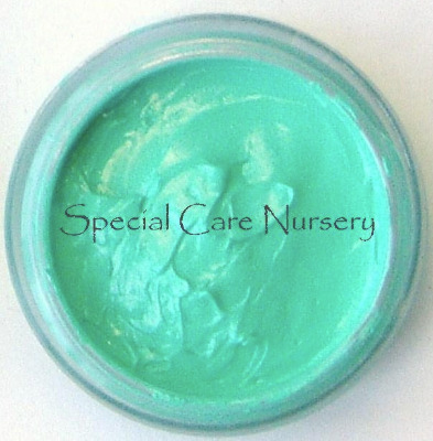 Genesis Heat Set Oil Paints 12g/ml pot - Phthalo Green 06