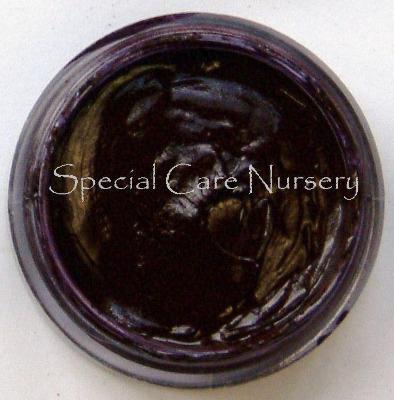 Genesis Heat Set Oil Paints 12g/ml pot - Eyelid Purple