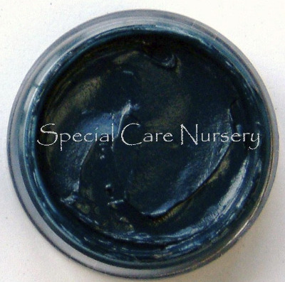 Genesis Heat Set Oil Paints 12g/ml pot - Vein Blue