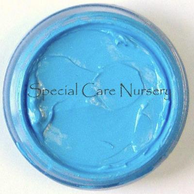 Genesis Heat Set Oil Paints 12g/ml pot - Phthalo Blue 06