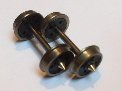 9 5mm Wagon Wheels