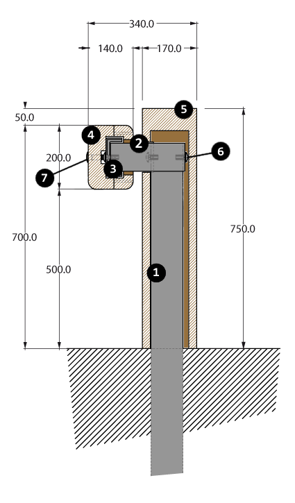 cidneo_sezione(1)(1)