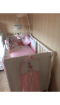 Jemima Puddleduck Nursery Package