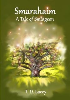 Smarahaim - A Tale of Smidgeon