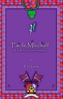 Faerie Mischuff