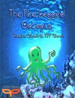The Nine Legged Octopus