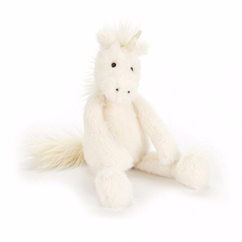 Sweetie Unicorn Small
