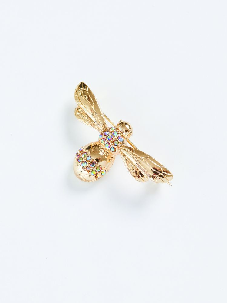 Fable Fashion Jewellery