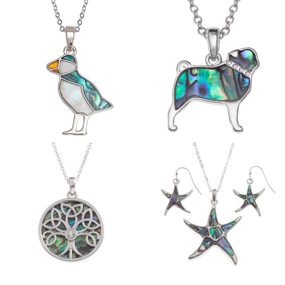 Tide Jewellery