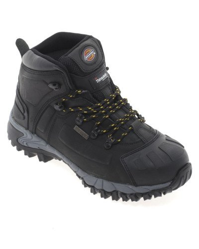 FD23310 Dickies Medway Super Safety S3 Boot