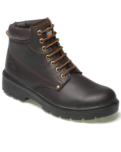 FA23333 Dickies Antrim Super Safety Boot