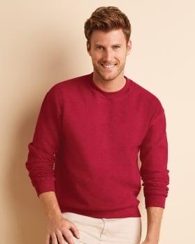 Gildan Heavy Blend™ Adult Crewneck Sweatshirt