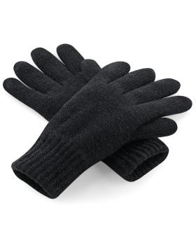 Beechfield  Classic Thinsulate™ Gloves