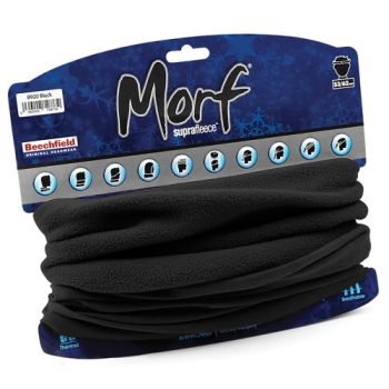 Beechfield  Morf™ Suprafleece™