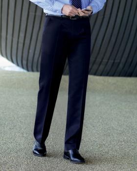 Brook Taverner Men's Delta Trousers (Reg)