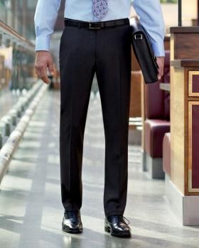 Brook Taverner Men's Cassino Trousers (Reg)